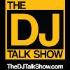 The DJ Talk Show