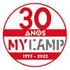 MyCamp Broeira