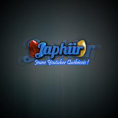 Japhiir Dofus