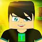 Avatar for UChGJVo4i2qz5mmw1gG82KGw