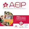 AEIP Canada
