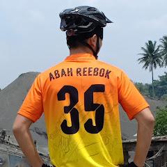 ABAH REEBOK 35