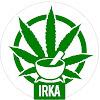 Inicijativa za legalizaciju marihuane u Srbiji