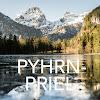 Urlaubsregion Pyhrn-Priel