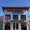 Digital Pro Lab (Photo Express)