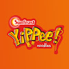 Sunfeast YiPPee!