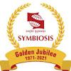 Symbiosis School Of Culinary Arts