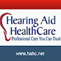 Hearing Aid .HealthCare