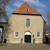 West-Brabants Archief
