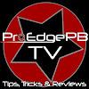 ProEdgePBTV