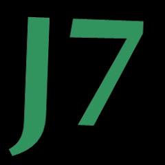 Julienao7