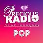 Precious Radio ©