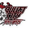 Bullet City Records