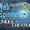 WebSpinners