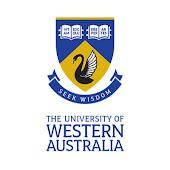 The University of Western Australia Channel Videos