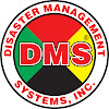 DisasterMgmtSystems