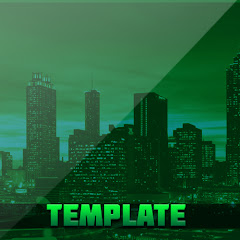 TemplateCity