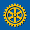 Rotary Club of Charlotte