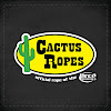 OfficialCactusRopes