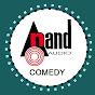 Anand Audio Kannada Comedy