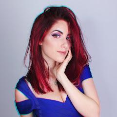 Luisa Crashion