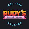 Rudy's Ristorante & Pizzeria