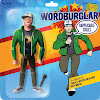 Wordburglar Official