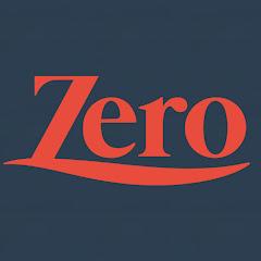 Zer0Designs