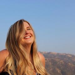 Megan Crowley