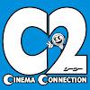 C2[シーツー]予告&インタビュー動画