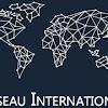 Réseau International
