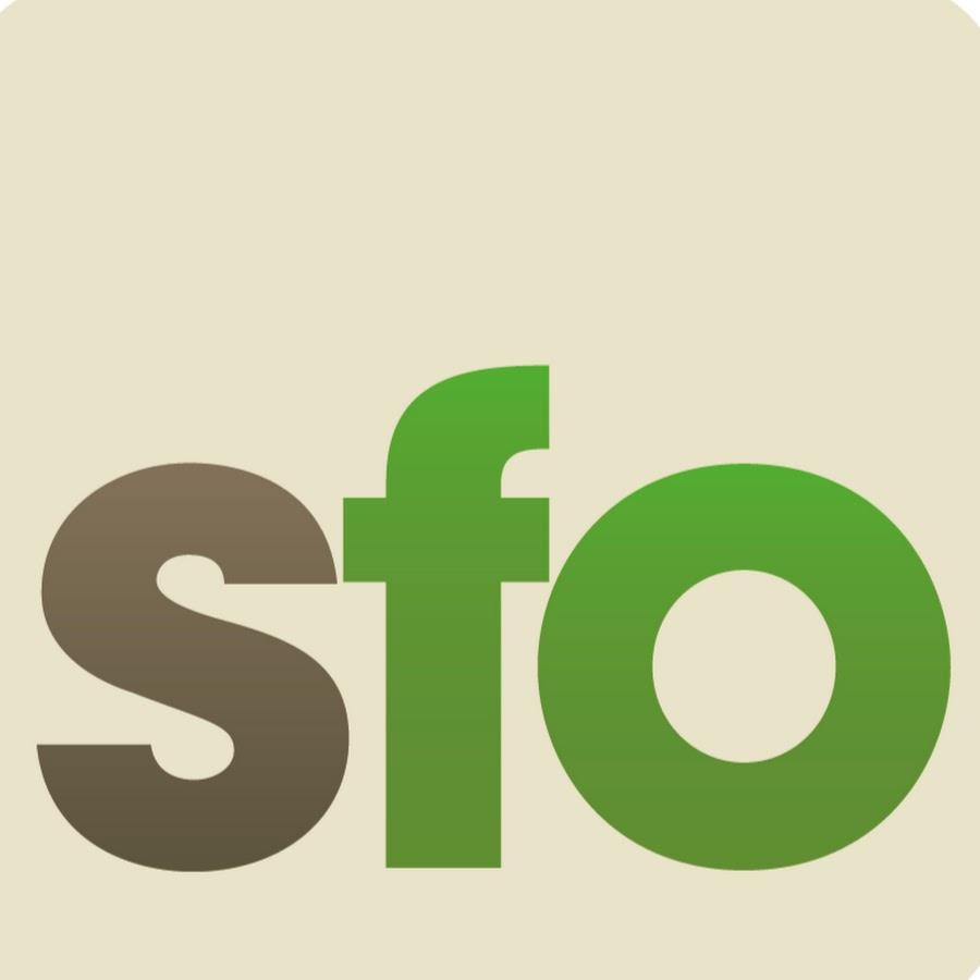 Skogsforum.se on YouTube - YouTube