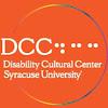 DisabilityCultureSU