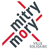 Mitry-Mory officiel