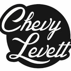 Chevy Levett