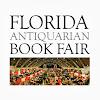 Florida Antiquarian Book Fair