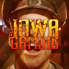 iowagaming