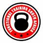 Functional Training SA