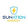 SUNation Solar Systems