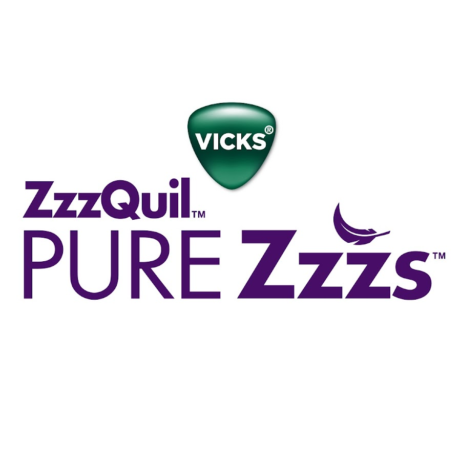 Vicks ZzzQuil - YouTube