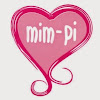 Mim-Pi kids clothes for girls from 2 to 10 years