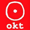 OKT/Vilnius City Theatre