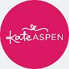 Kate Aspen