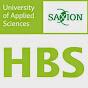 Saxion HBS