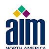 AIM North America