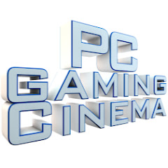 PCGamingCinema