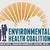 Environmental Health Coalition