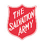 The Salvation Army Australia
