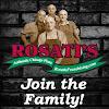 Rosati's Franchising, Inc.