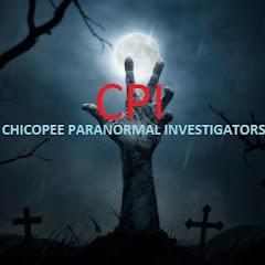 Chicopee. Paranormal